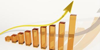 デジタルサイネージ市場の成長予測