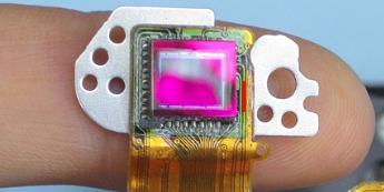 デジタルサイネージと各種センサーについて
