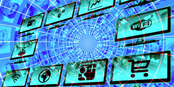デジタルサイネージとオンデマンド配信の違い