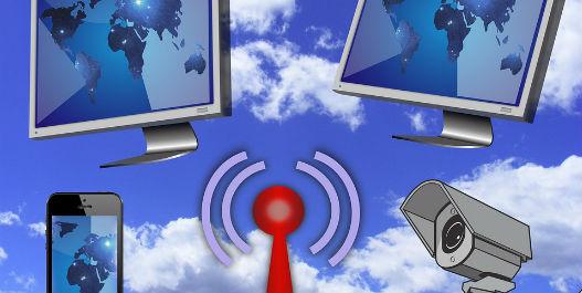 コンテンツ配信システム