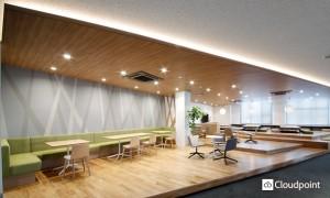 サトウ食品工業様_トータルビジュアルデザイン01
