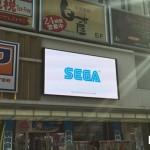 セガ新宿歌舞伎町_LEDビジョン_01