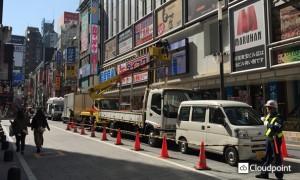 セガ新宿歌舞伎町_LEDビジョン_02