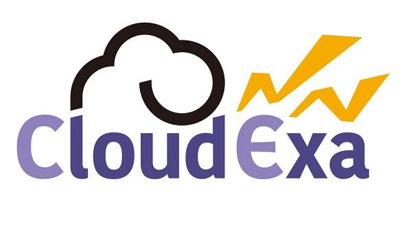 CloudExa