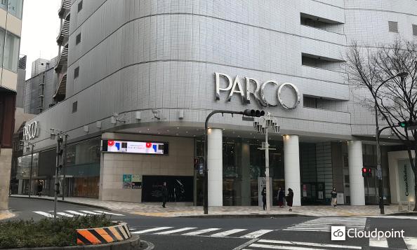 名古屋PARCO_003