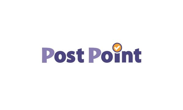 コンテンツ投稿Webサービス「 PostPoint (ポストポイント)」って?
