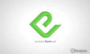 evolt2