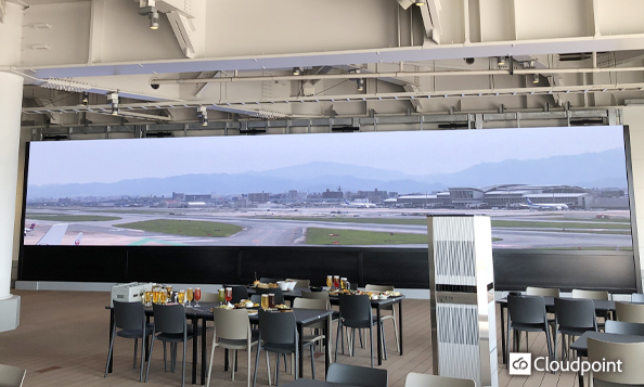 福岡国際空港02