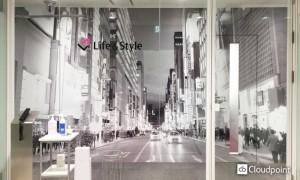 life&Style01