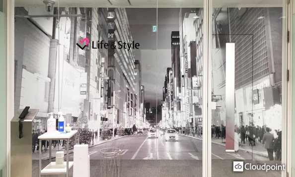 life&Style01
