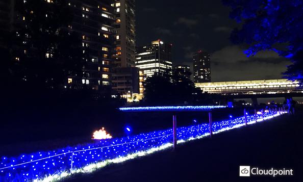 tamagawa01