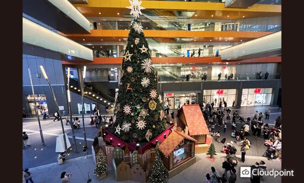 02ライズクリスマス