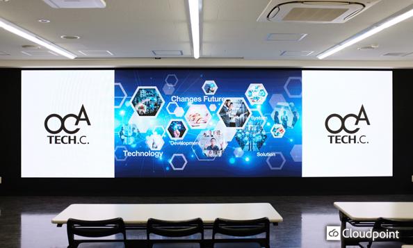 修正_OCA大阪デザイン&ITテクノロジー専門学校02