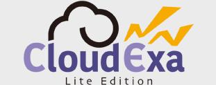 Lite CloudExa Lite Edition