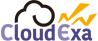 デジタルサイネージ 配信システム CloudExa